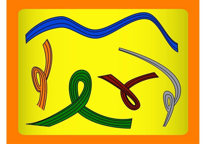 Swirls Doodles