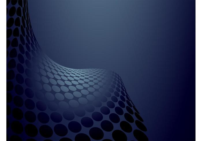 Free Dots Vector