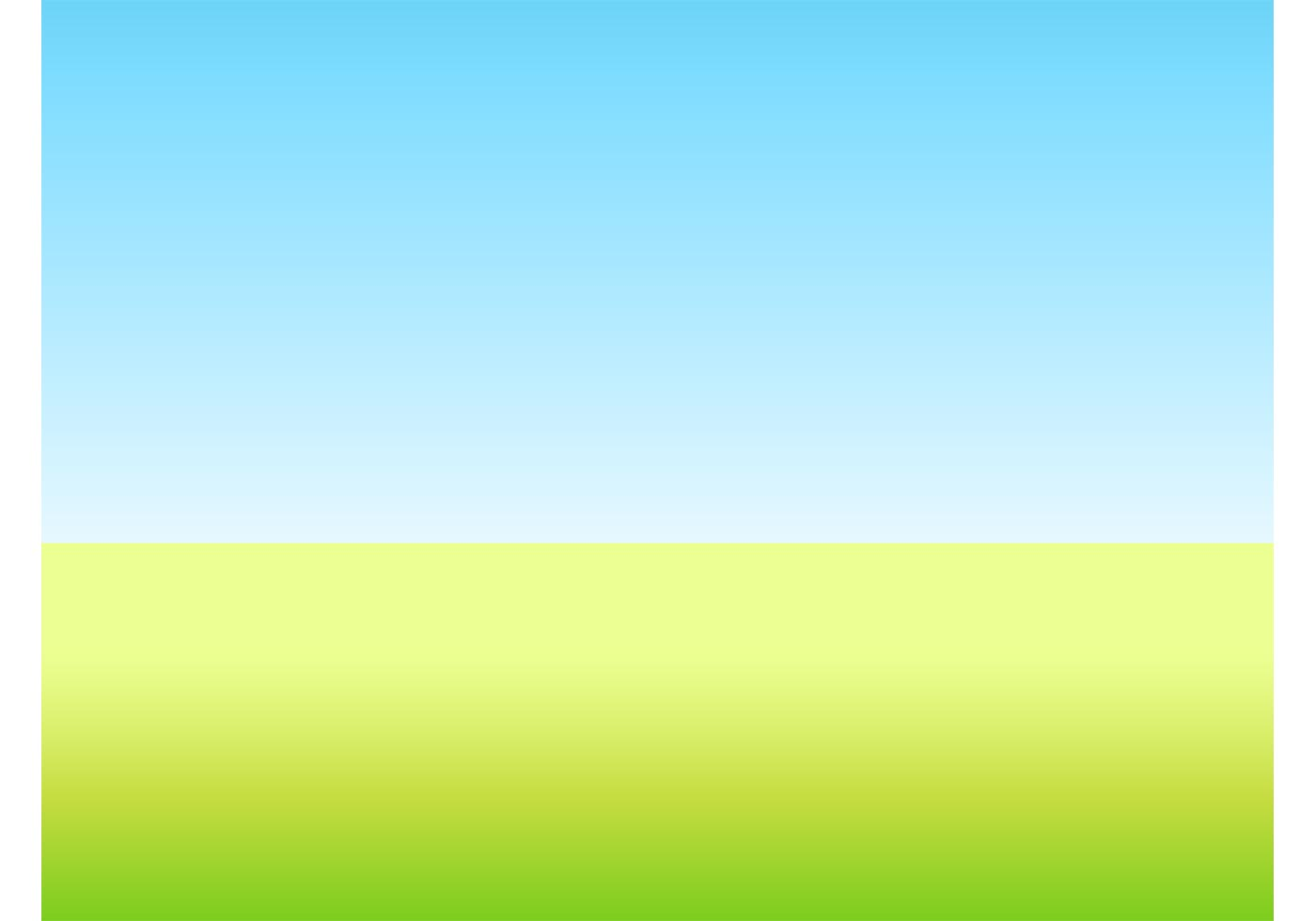 gr-sky-vector Design A Creative Woodland Garden on design design, stone design, woodland bedding, spring design, woodland flowers, woodland ecosystem, orchard design, summer design, woodland food web, woodland landscaping, snow design, woodland landscape, woodland cottage gardens, seeds design, woodland fabric, woodland indian artifacts,