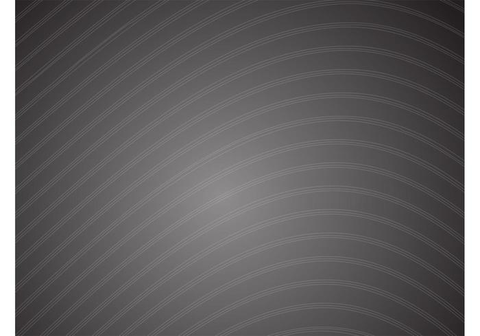 Black Curves