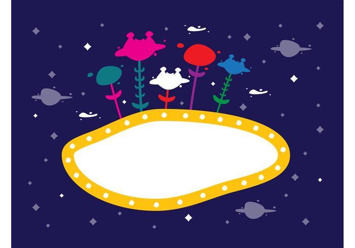 Space Invasion