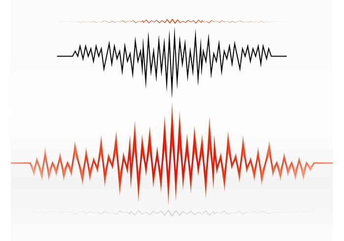 Audio Wave Design