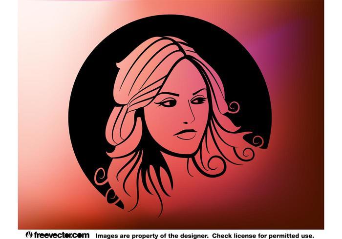 Girl Circle Design