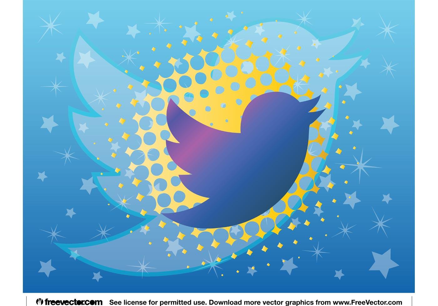 Why Wont Twitter Treat White Supremacy Like ISIS? | Portside