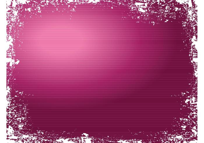 Texture Gradient Background