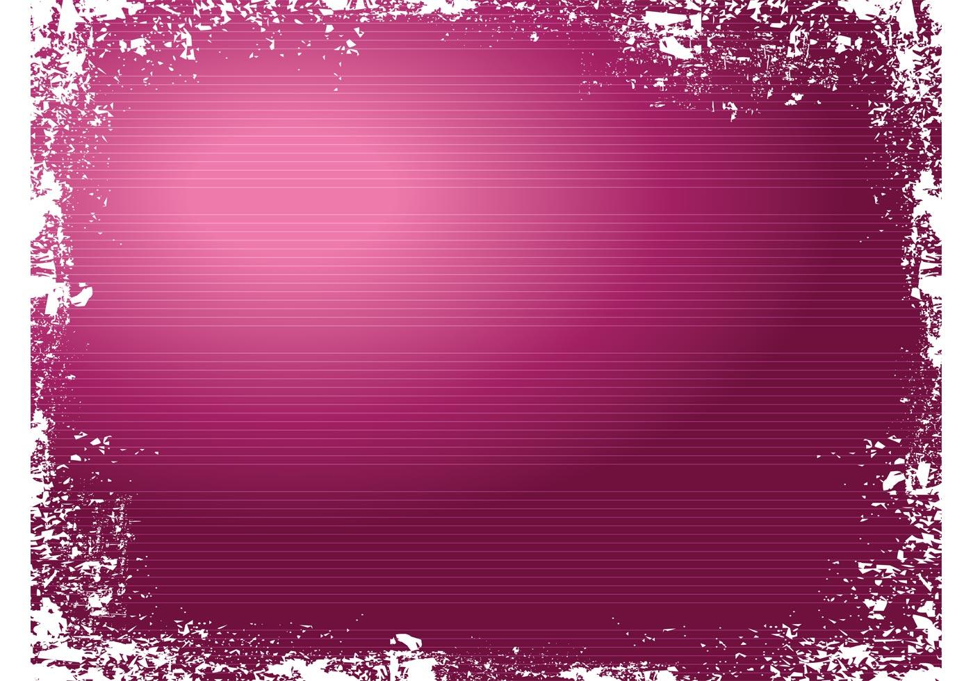 Texture Gradient Background Download Free Vector Art