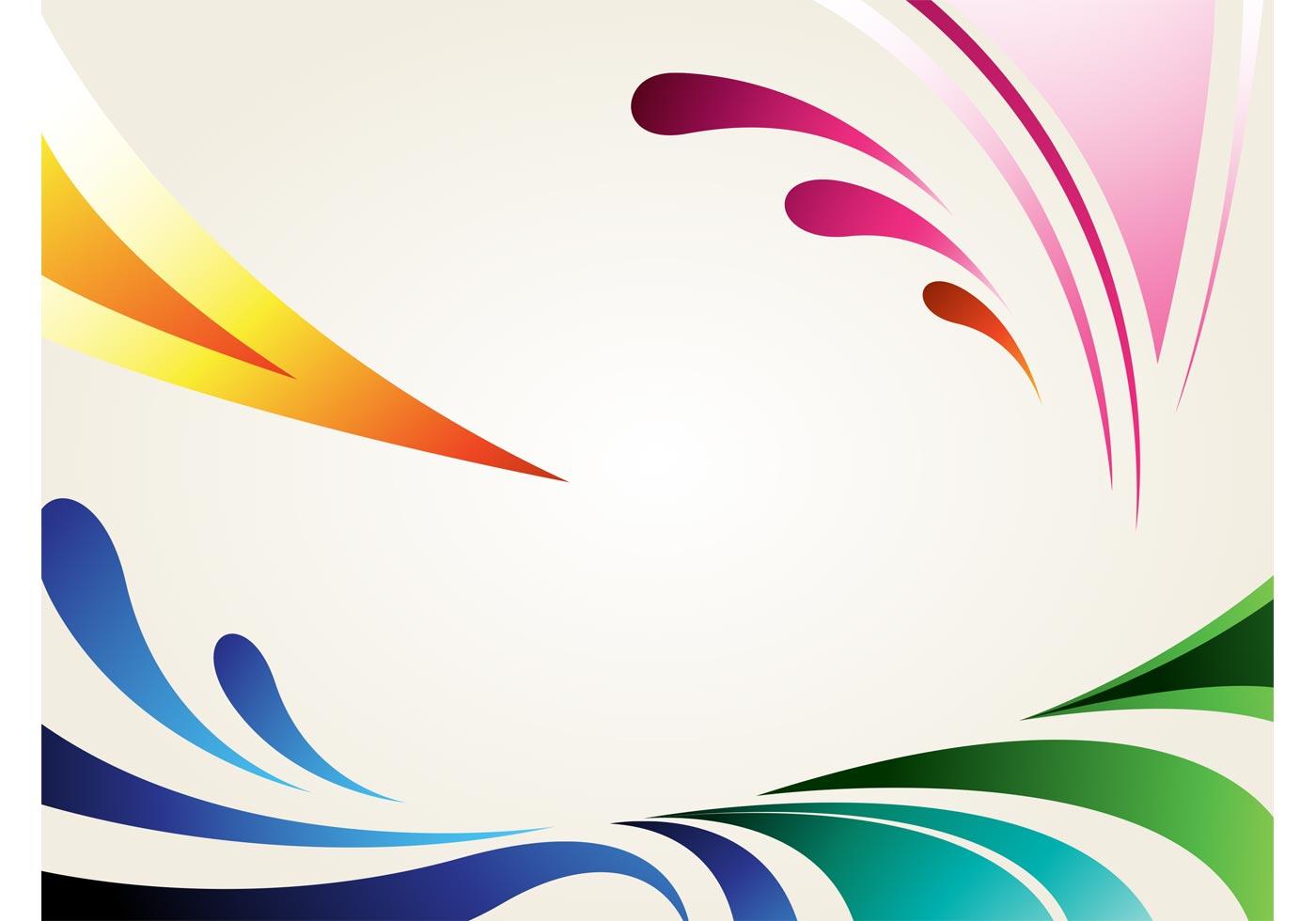 splash swoosh background image download free vector art splash vector.rar splash vector texture