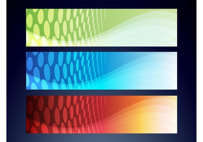 Banner Background Images