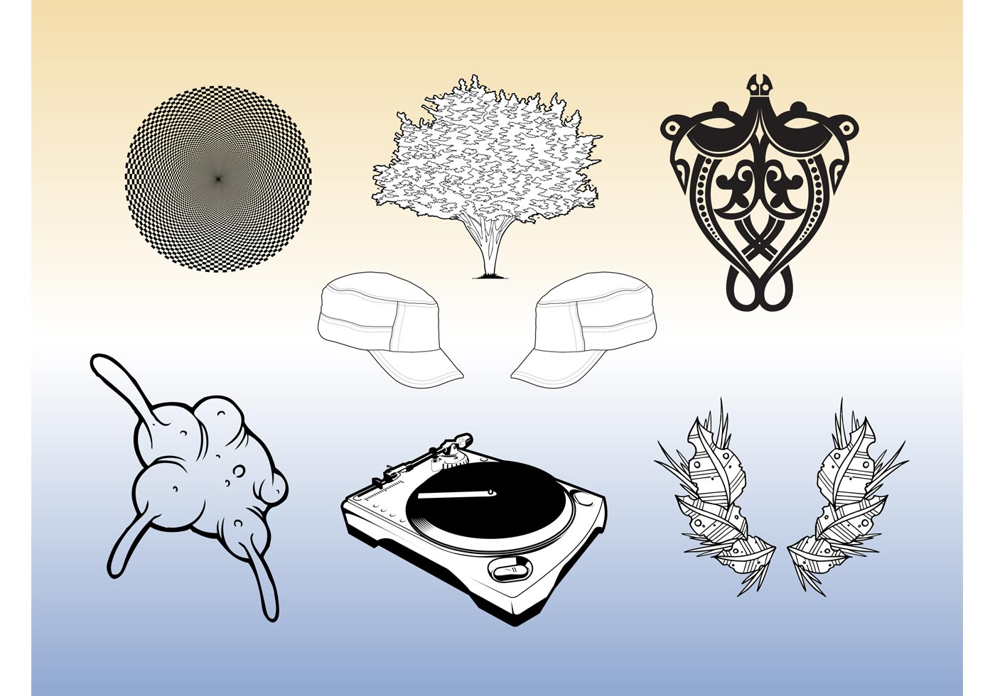 Cool Vector Stock Images Download Free Vector Art Stock