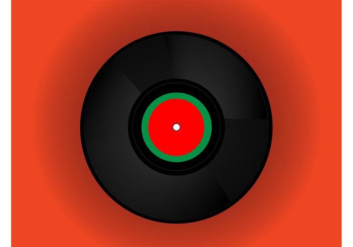 DJ Vinyl