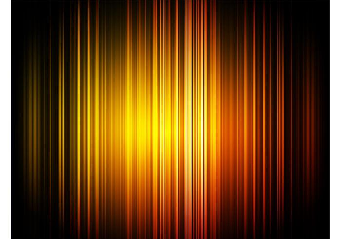 Vertical Pattern