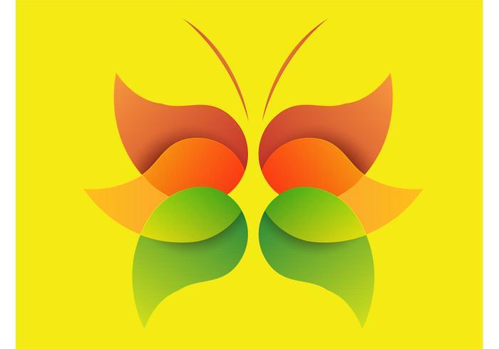 Minimal Butterfly