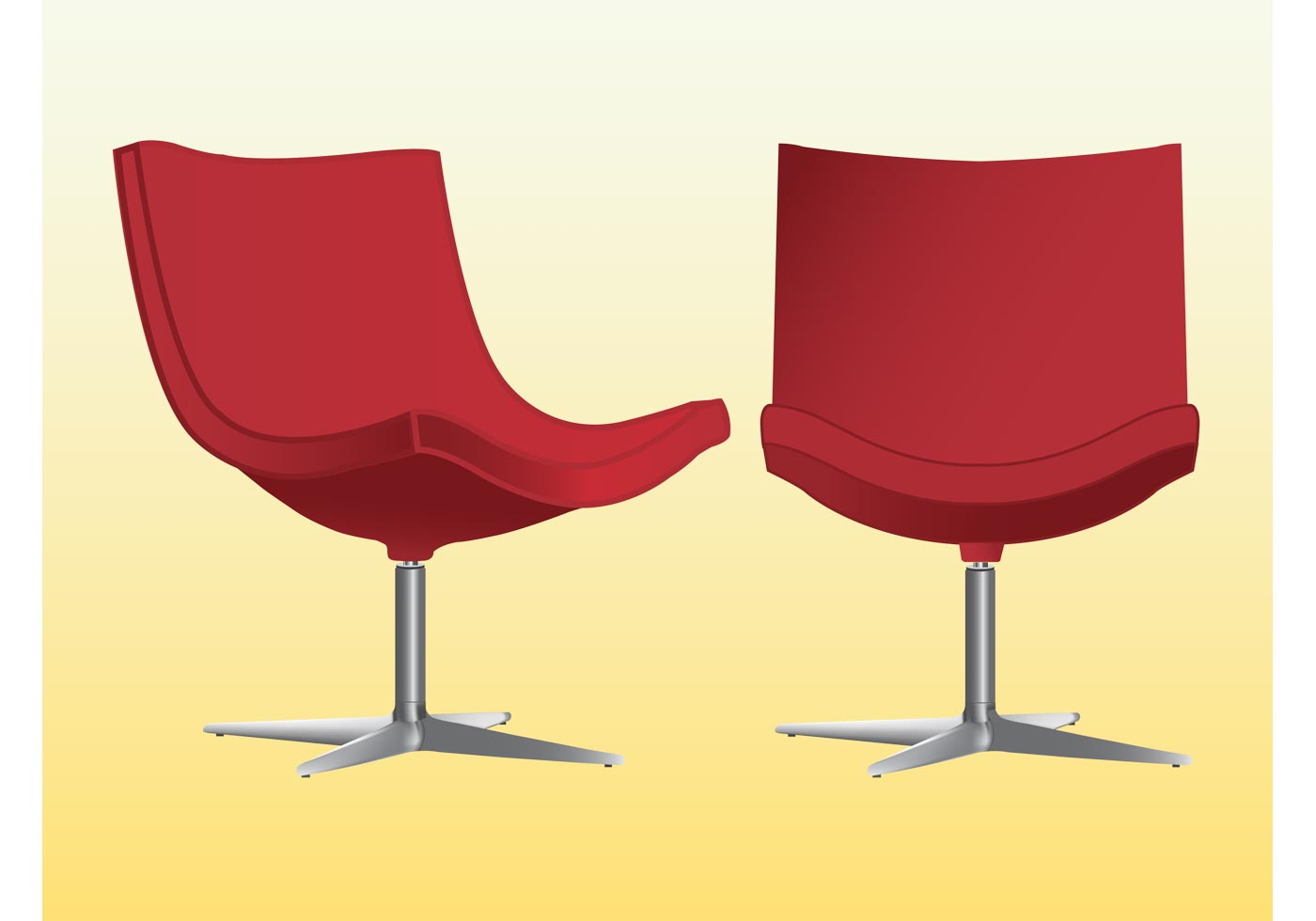Fancy Chairs Download Free Vector Art Stock Graphics