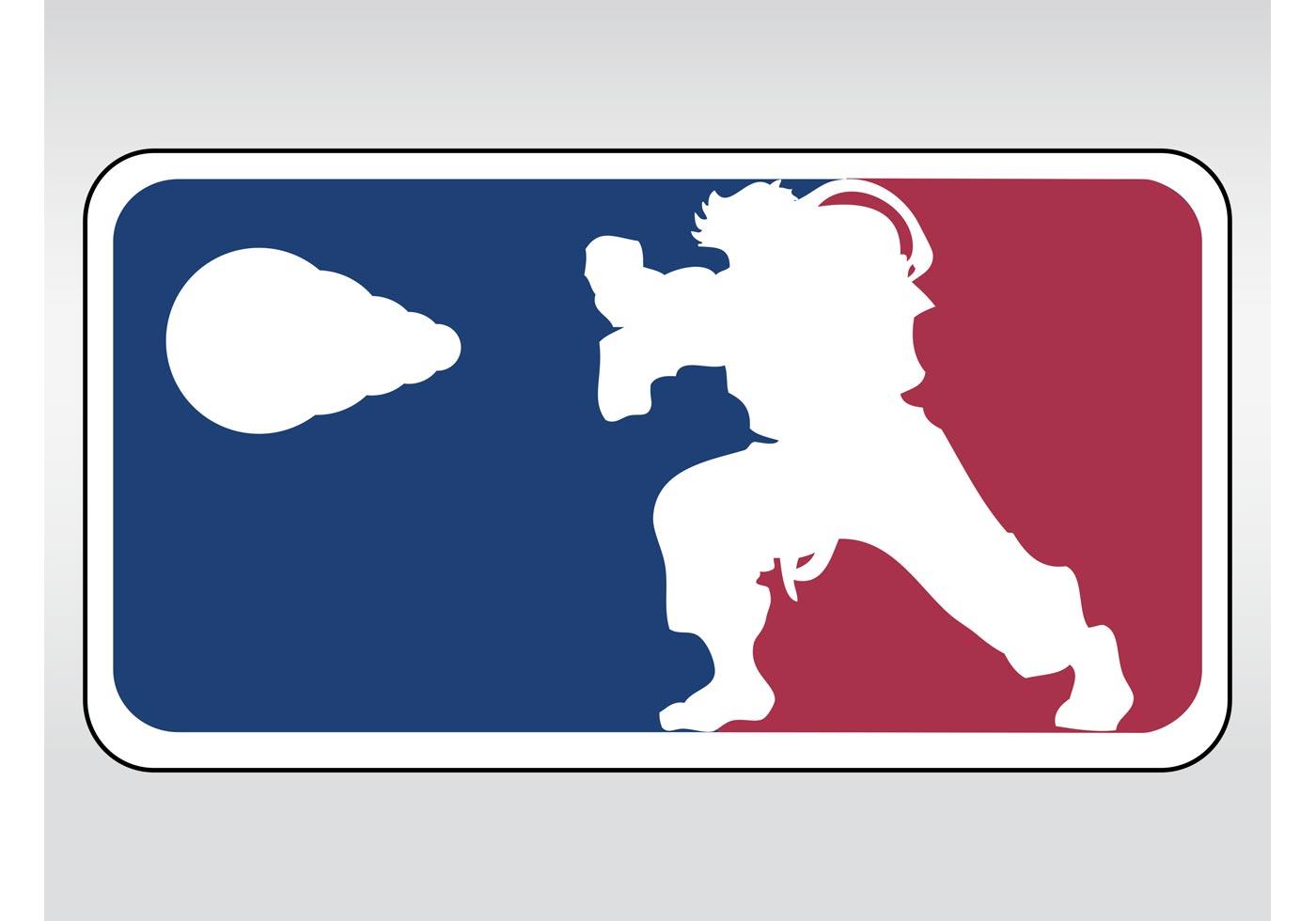 Street Fighter Vector - Download Free Vector Art, Stock ...