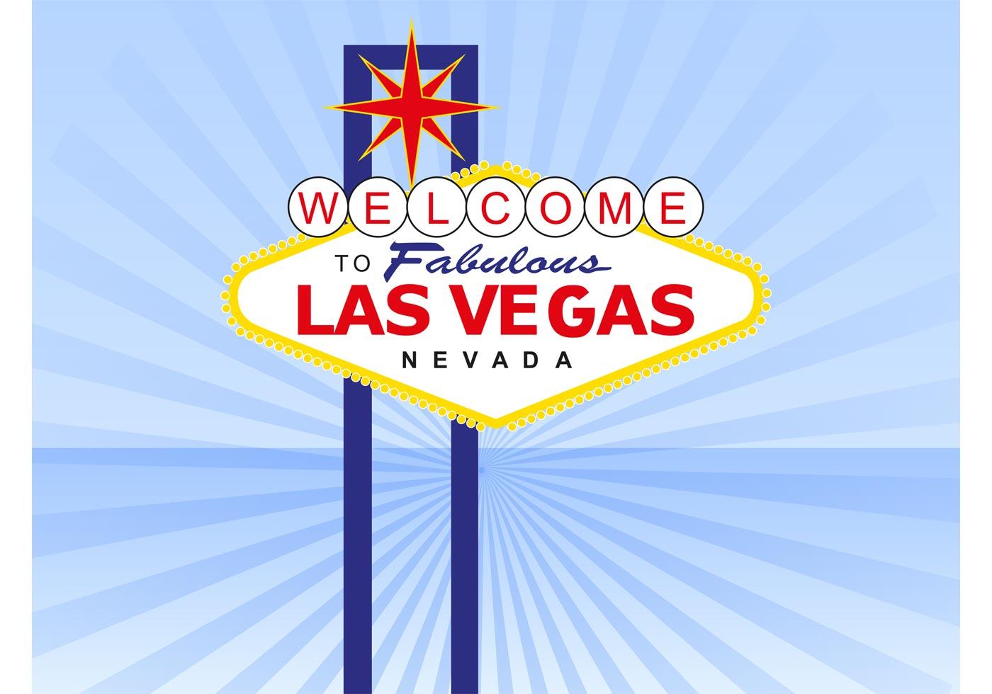 Las Vegas Free Vector Art 53896 Free Downloads