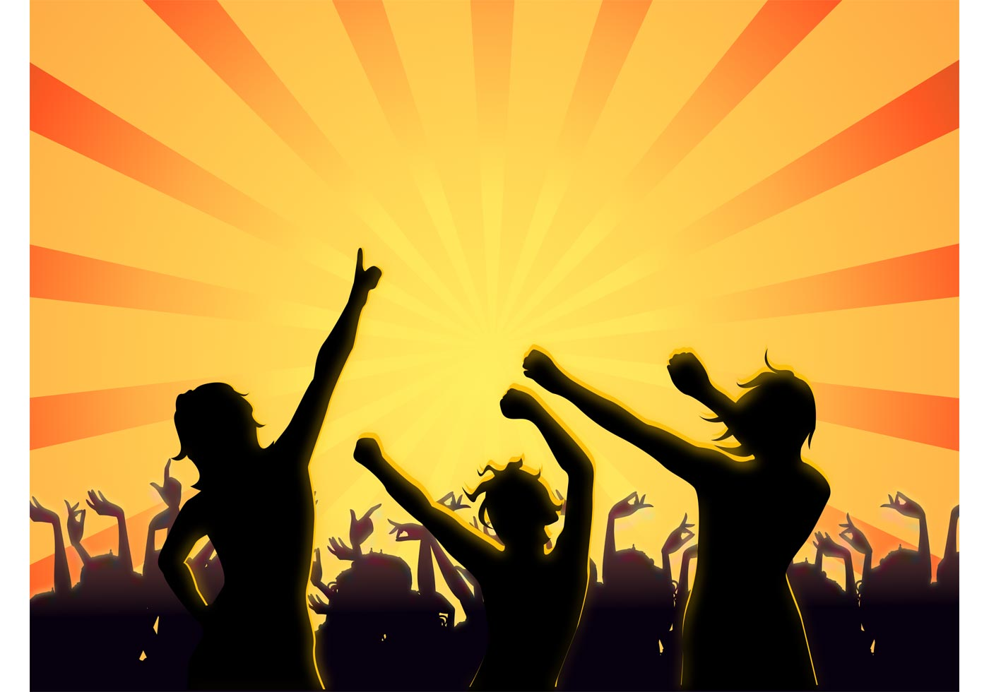 party-people-silhouettes-vector.jpg
