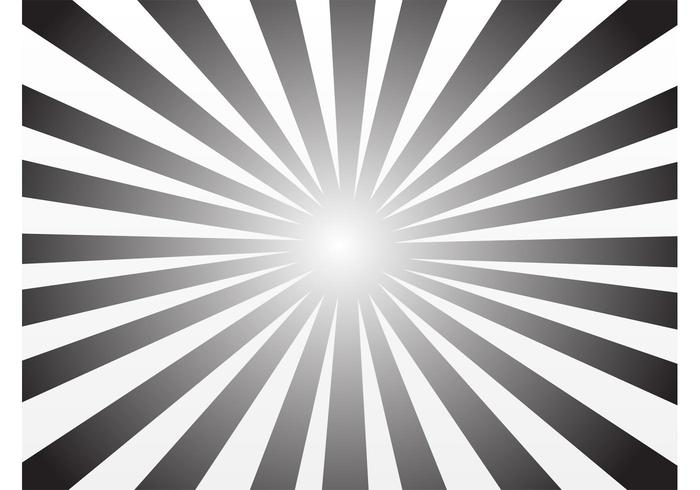 vector rays download free vector art stock graphics images