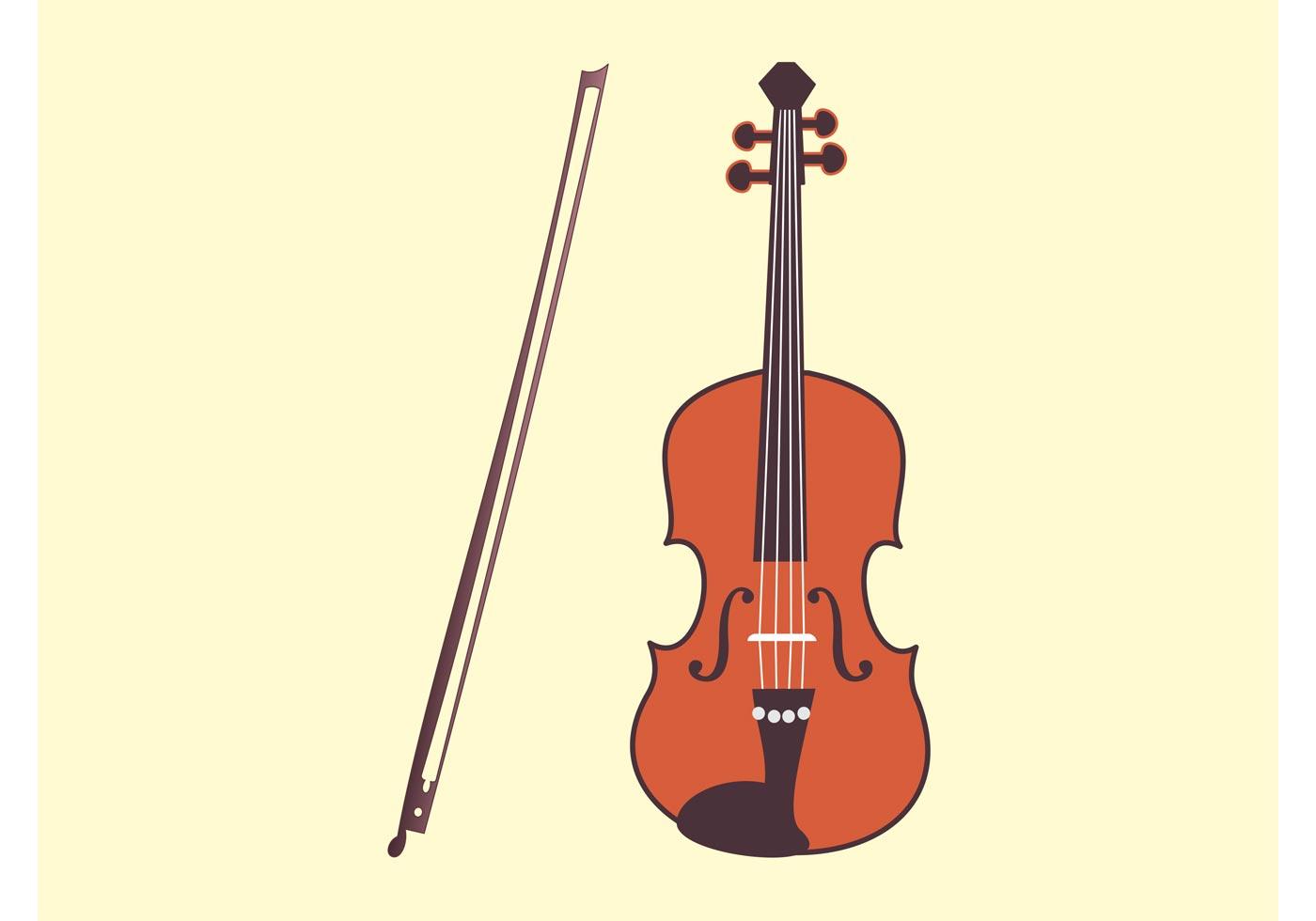 Geige Ket Kostenlos Vektor-Kunst - (123 Gratis-Downloads)