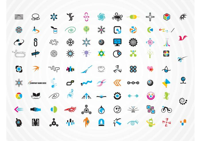 Clever Icons
