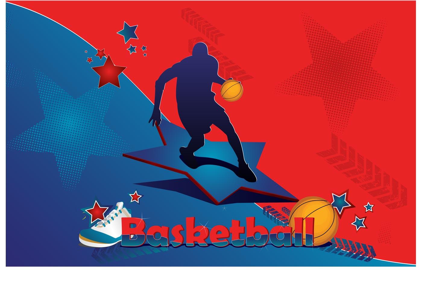 Прикольные открытки на день физической культуры и спорта 63