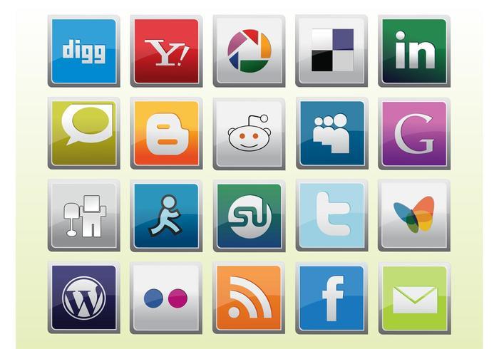 Soziale Welt