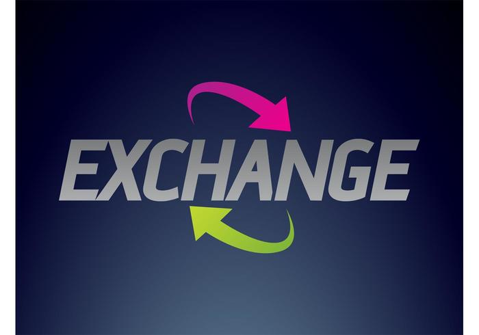 Exchange Vector
