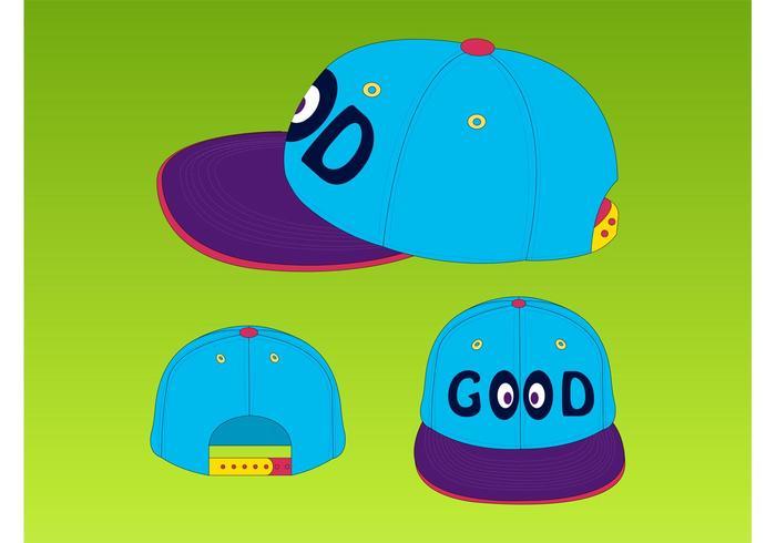 Good Hat