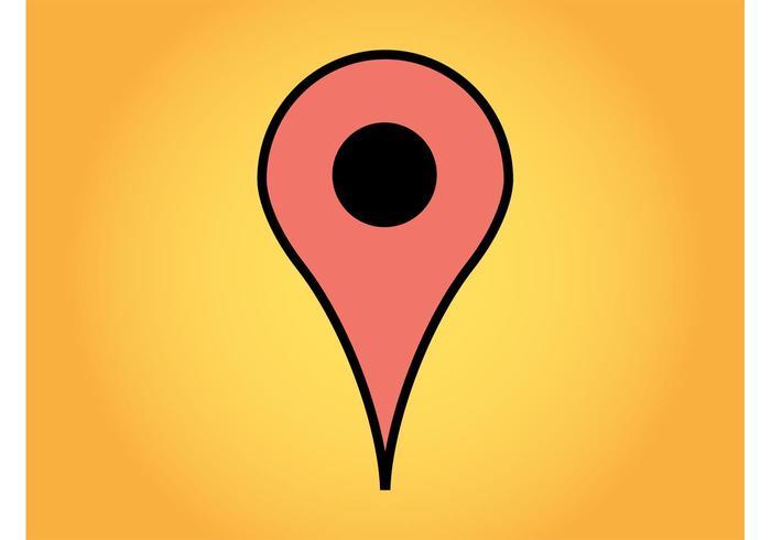 Google Maps Marker