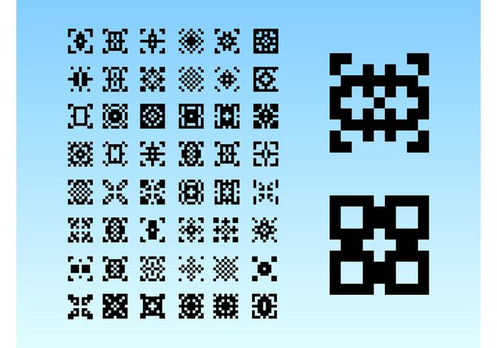 8-Bit Graphics