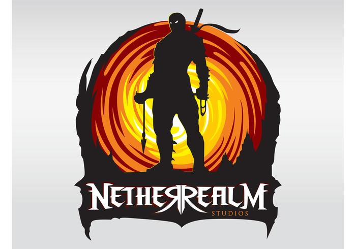 NetherRealm