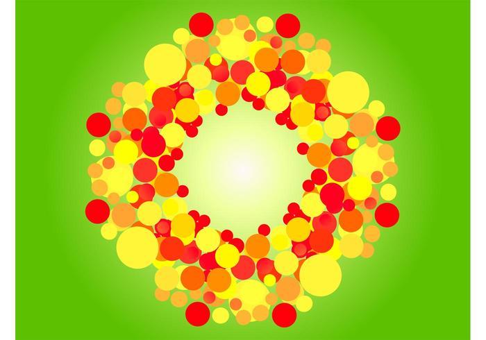 Dots Graphics
