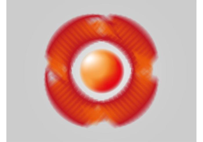 Logo de cercle