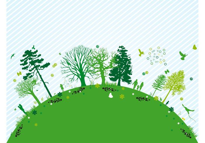 nature design download free vector art stock graphics images