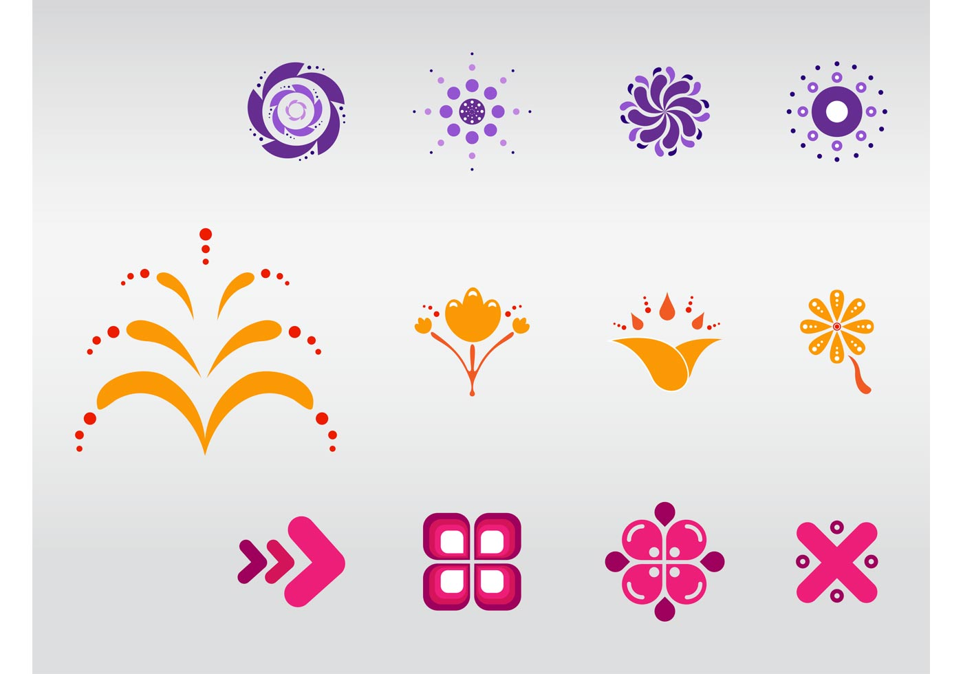 Minimal vectors download free vector art stock graphics for Minimal art vector