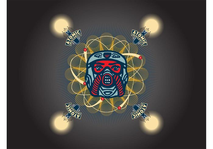 Atomic Vector