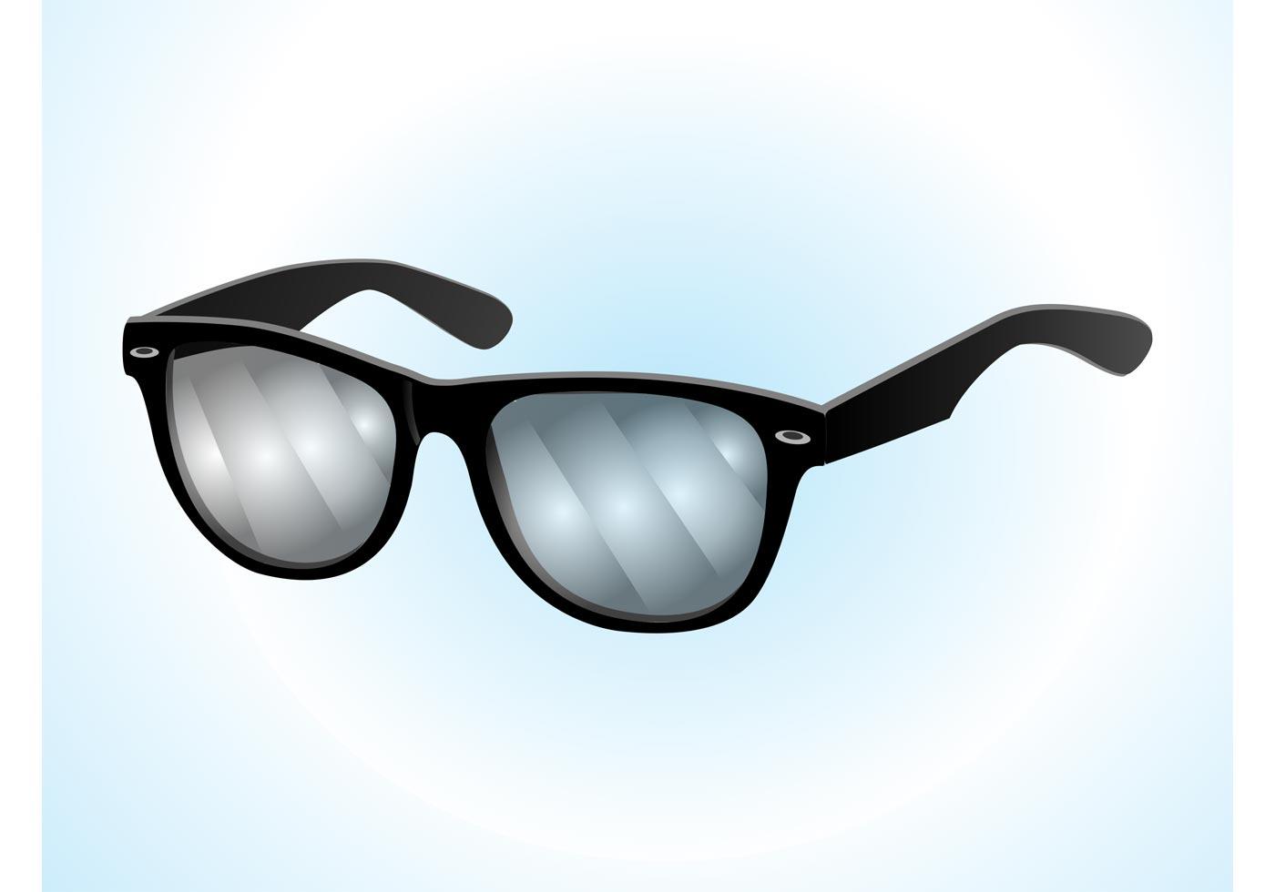Ray-Ban Sunglasses - Download Free Vector Art, Stock ...