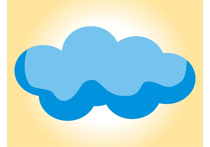 cloud free vector art 6778 free downloads rh vecteezy com cloud vector free cloud vector icon