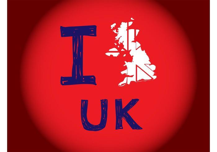 UK Graphics