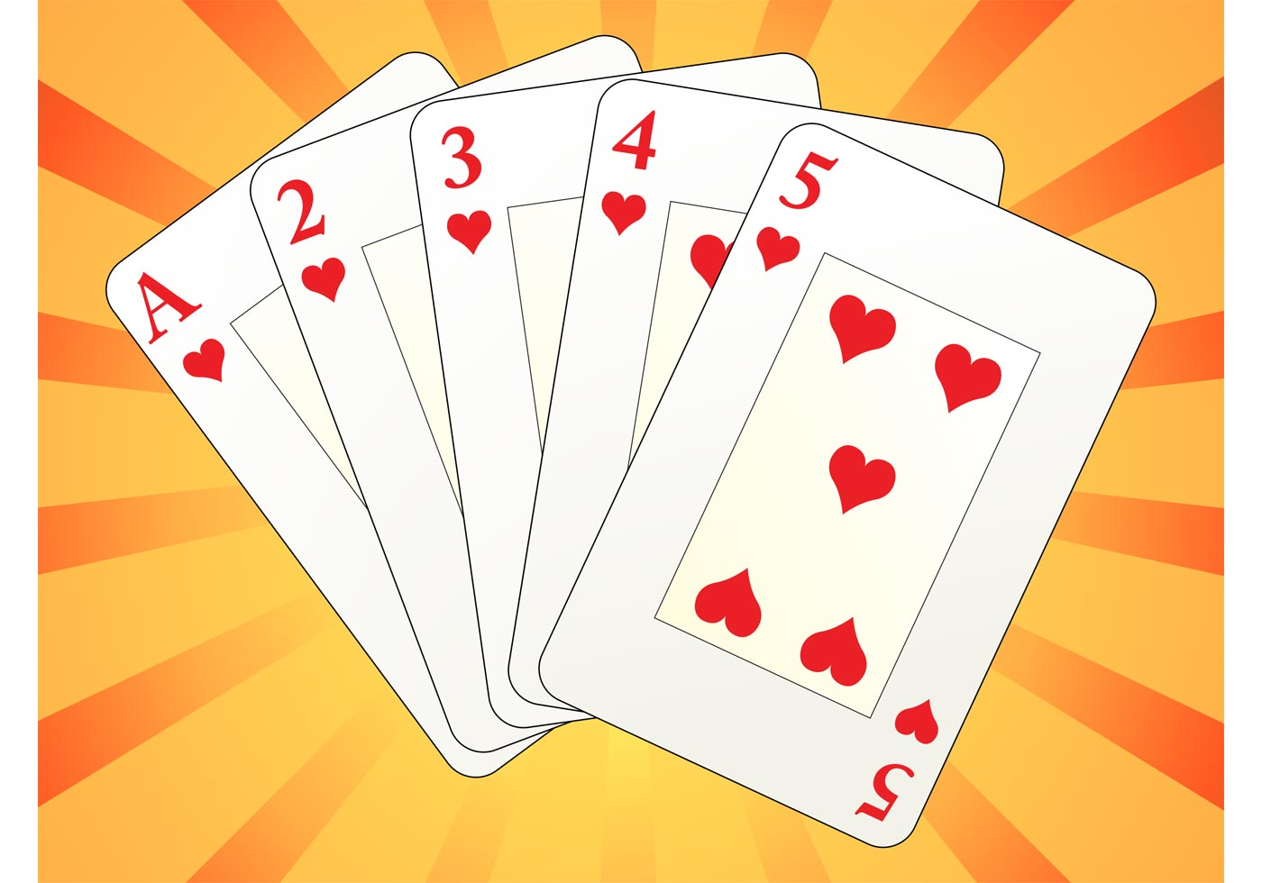 Playing Cards Download Free Vector Art Stock Graphics
