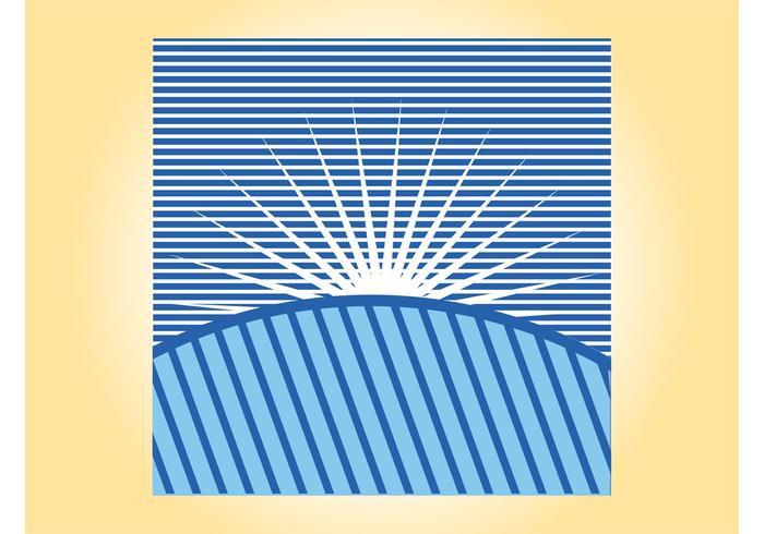 Sunrise Graphics