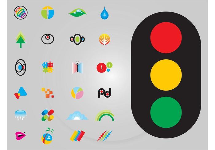 Logo Vectors