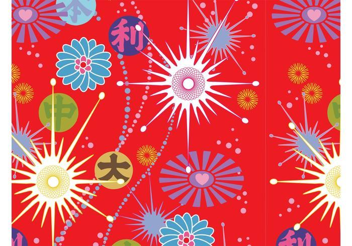 Motif chinois t l chargez de l 39 art des graphiques et for Papier peint motif chinois