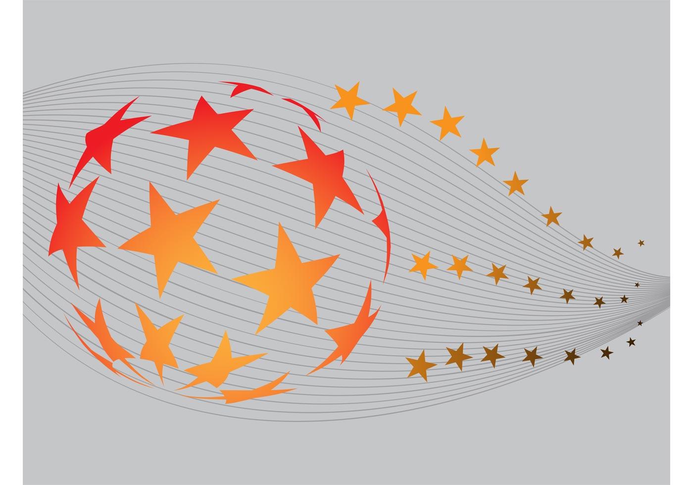 Line Globe Free Vector Art - (12375 Free Downloads)