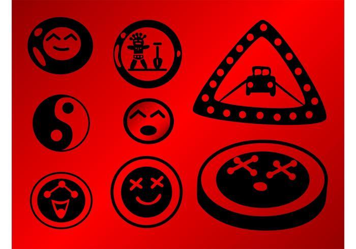 Icon Vectors