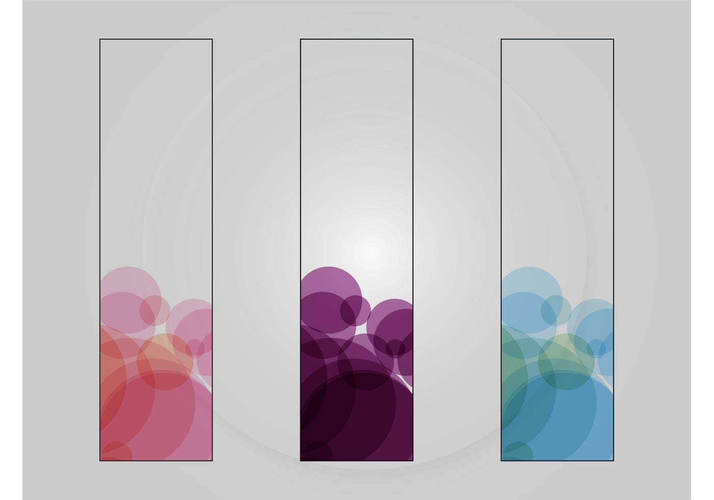 Illustrator Banners - Download Free Vector Art, Stock ...