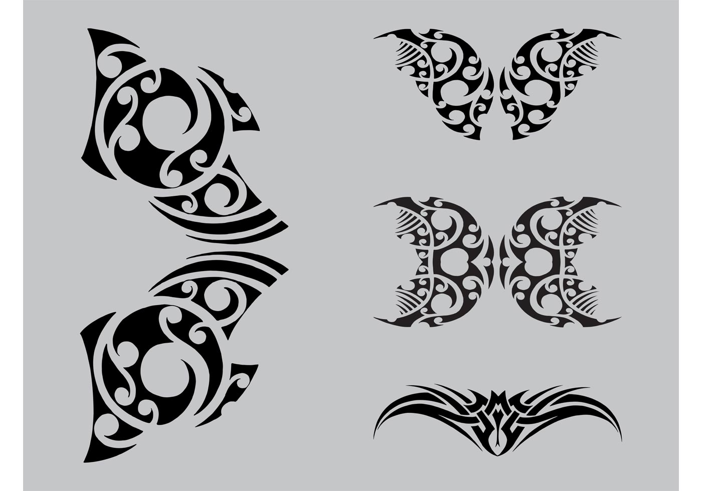 tattoo designs download free vector art stock graphics images. Black Bedroom Furniture Sets. Home Design Ideas