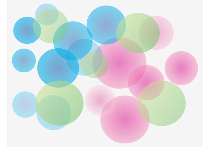 Soft Bubbles
