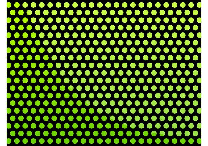 Pattern With Dots
