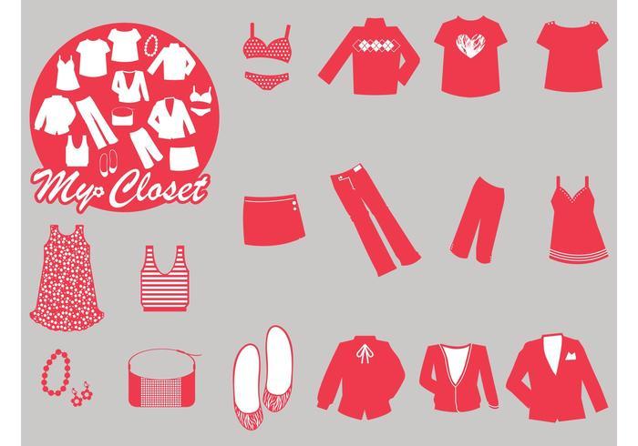 Gráficos de moda
