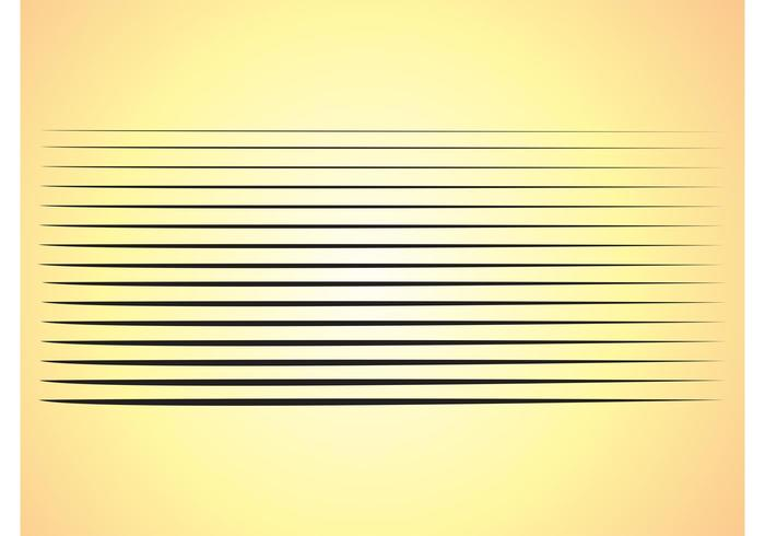 Stripes Vector